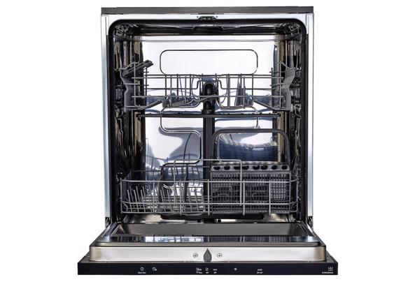 Lagan IKEA vaatwasser - lagan-inbouwvaatwasser__0854668_pe780719_s5