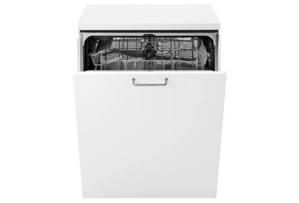 Lagan IKEA vaatwasser - lagan-inbouwvaatwasser__0854669_pe780720_s5