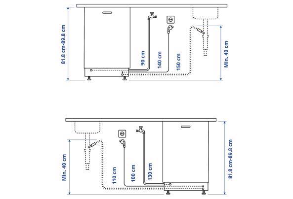 Lagan IKEA vaatwasser - lagan-inbouwvaatwasser__0919938_pe786775_s5
