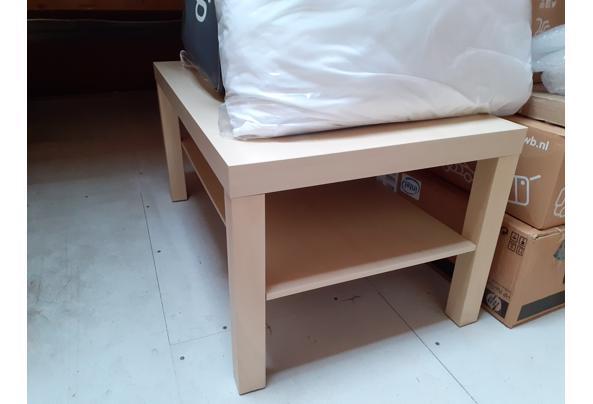 Salontafel hout - 20210318_130514