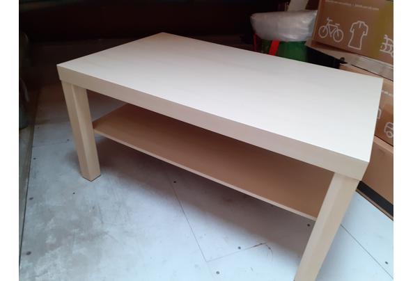 Salontafel hout - 20210318_130556