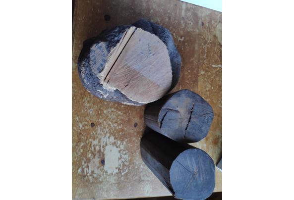 Bruyere fijn hout - 16174678352162125614505413186277
