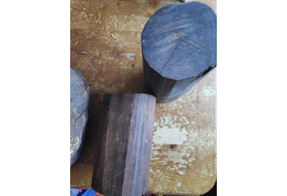 Bruyere fijn hout - 16174681178769201438259803721276