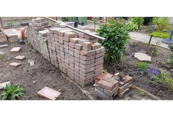 terras stenen - 20210628_172325_resized