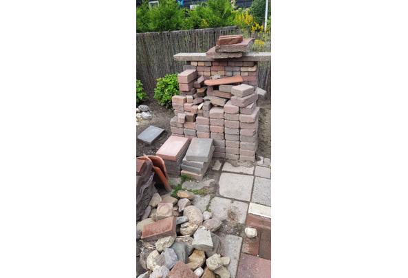terras stenen - 20210628_172343_resized
