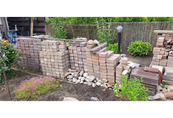 terras stenen - 20210628_172357_resized