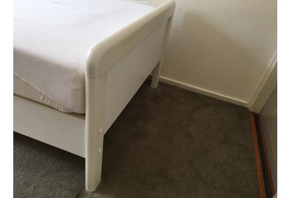 eenpersoonsbed met 2 matrassen - IMG_2474