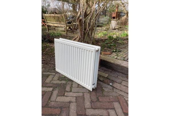 radiator (CV) 2bladen - IMG_5835-(1).jpeg
