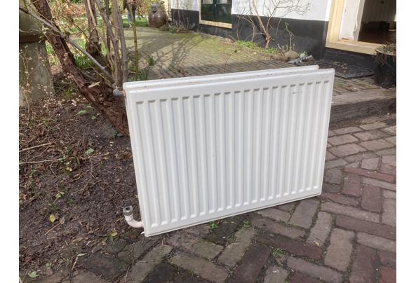 radiator (CV) 2bladen - IMG_5836-(1).jpeg