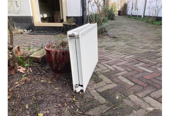 radiator (CV) 2bladen - IMG_5837.jpeg