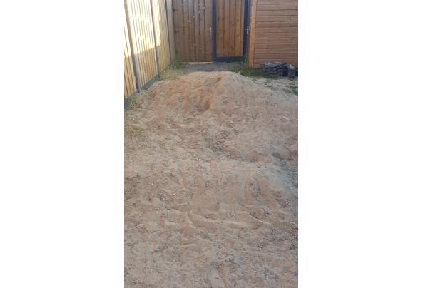 Ophoog zand - 20210902_190253