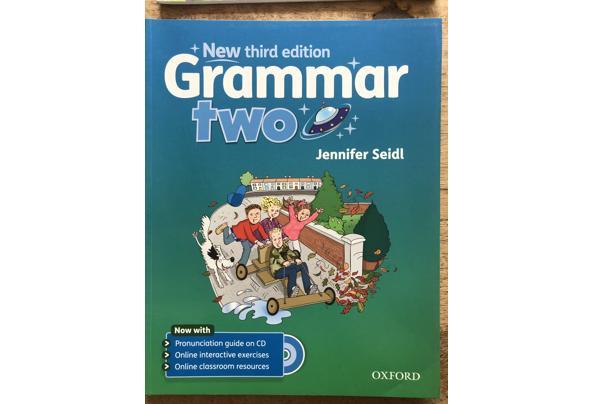 Engelse lesboeken voor lagere school - Bestand_000-(1)