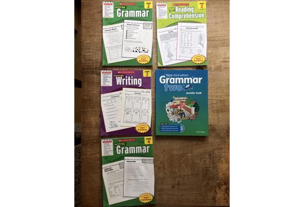 Engelse lesboeken voor lagere school - Bestand_001