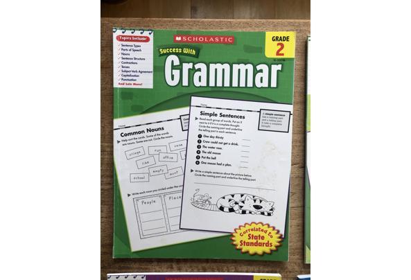 Engelse lesboeken voor lagere school - Bestand_002