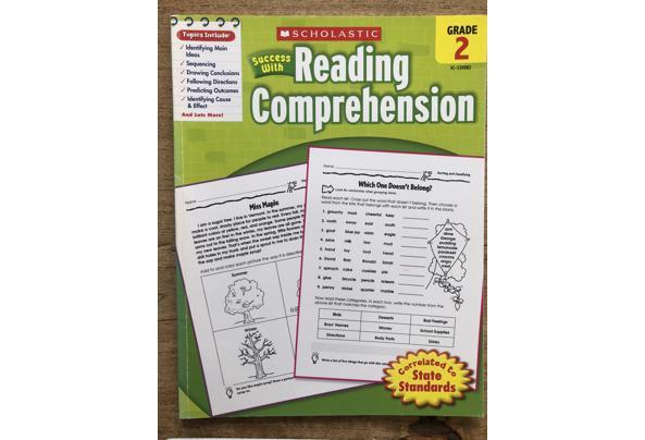 Engelse lesboeken voor lagere school - Bestand_003