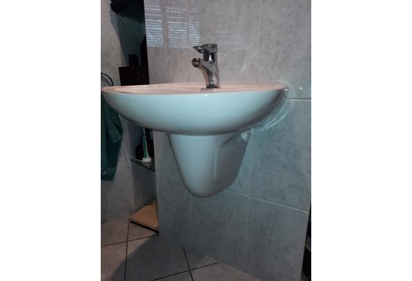 Badkamer sanitair - 20201229_125409