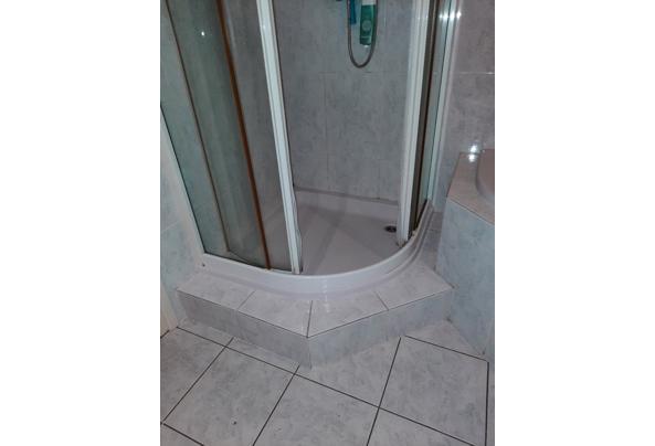 Badkamer sanitair - 20201229_125540