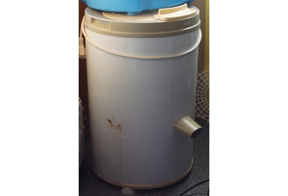 centrifuge - DSC03360-JPG