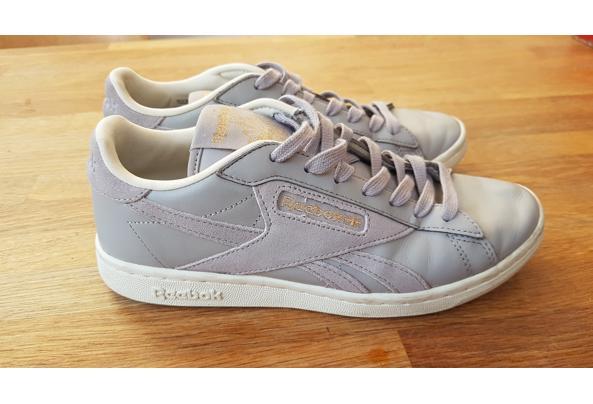 Sneakers Reebok | mt 37.5 - 20210110_111553