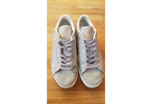 Sneakers Reebok | mt 37.5 - 20210110_111613