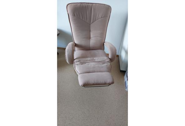 Relaxstoel - 20210609_144045