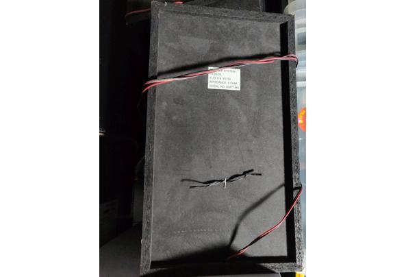 2x luidsprekers / speakers - speakers-IMG_20210514_170332