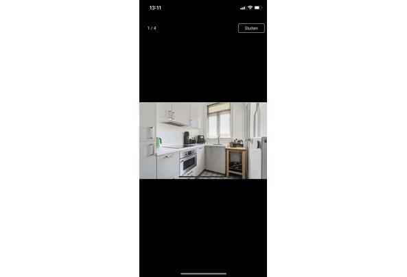 Keukenkast deurtjes Ikea Ringhult lichtgrijs - ACF870D0-D432-431D-BBFE-99C2595A2D97