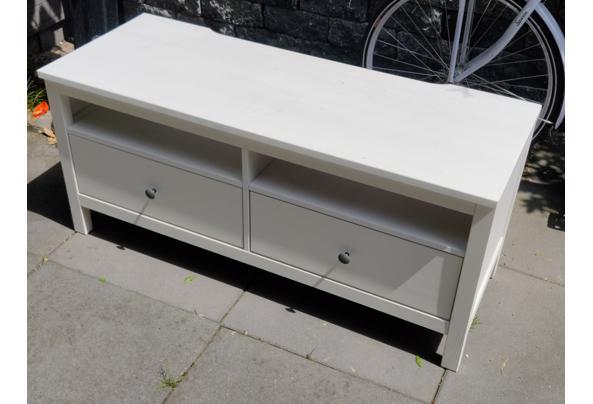 IKEA TV-Meubel - IMG_20210618_142058