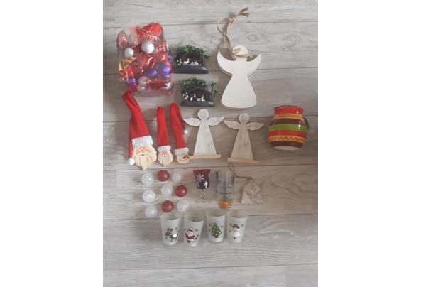 Verschillende soorten kerstspullen - 20201216_154512