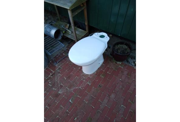 WC pot met bril - IMG_20210319_162802338