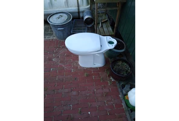 WC pot met bril - IMG_20210319_162806890