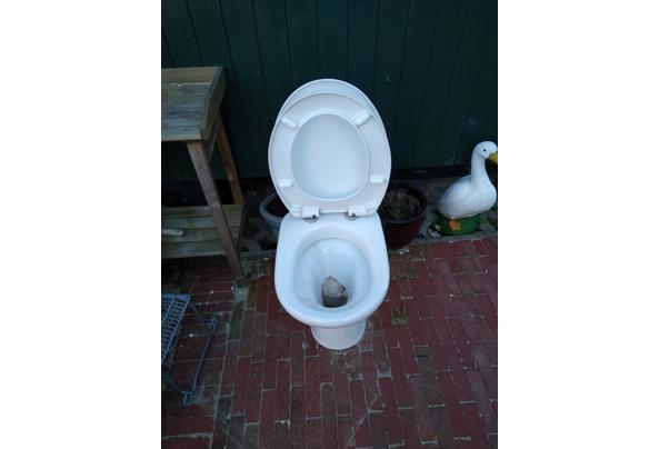 WC pot met bril - IMG_20210319_162815194