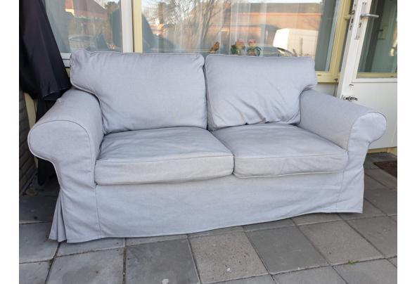 Ikea tweezitsbank - 9027EAEB-A9D0-4849-9D52-66FB57C2995A.jpeg
