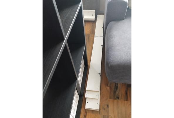 Houten Eettafel - 180 x 90 cm - Gedemonteerd voor vervoer - IMG_20210223_171430