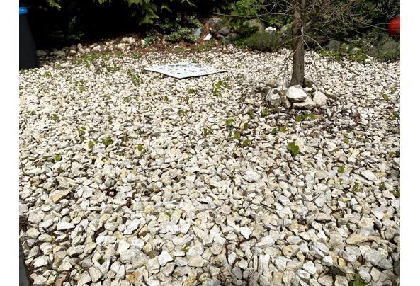 Grind, stenen, rotsen, lavastenen  - IMG_6422