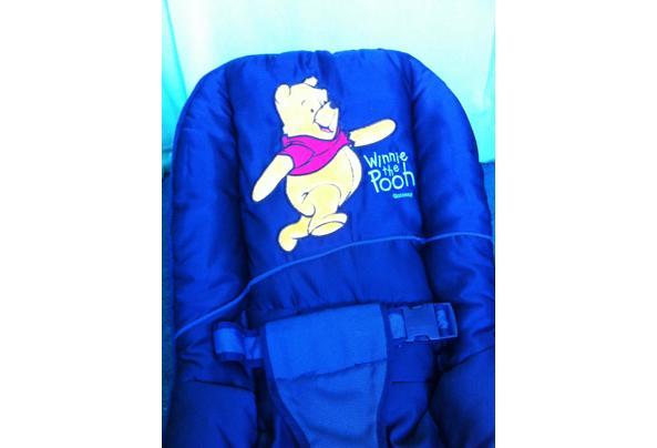 Wip/Lig stoeltje Winnie the Pooh. - Ligstoeltje-Winnie-(3).JPG