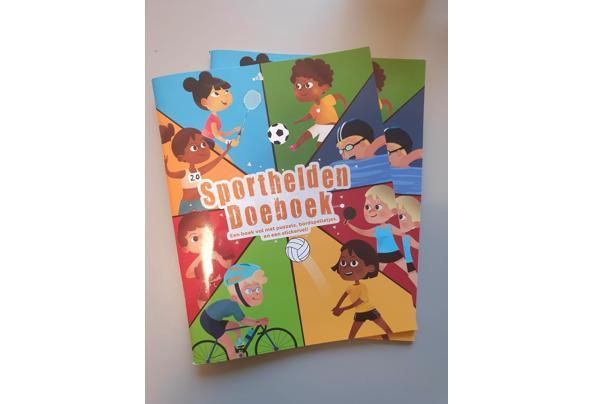 Twee Sporthelden Doeboeken - Doeboek_637536659059079090
