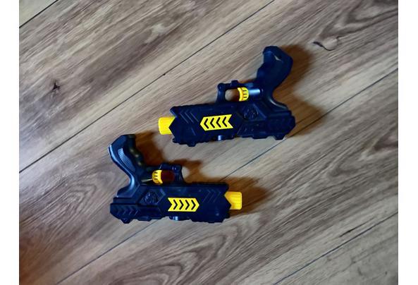 NERF-achtig speelgoed - IMG_20210606_111737_637585925104769236