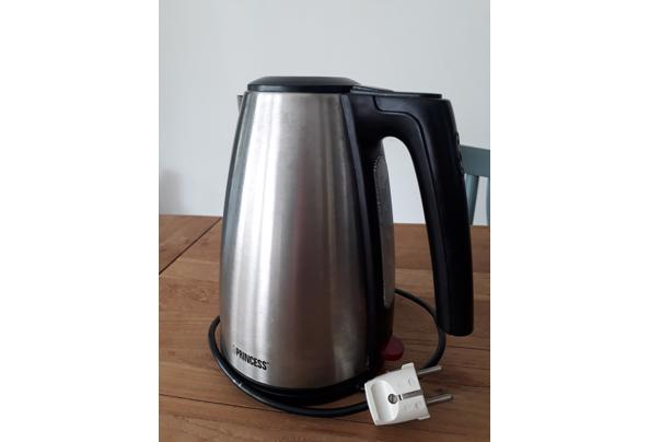 Waterkoker 1,7 liter - 20210515_125422