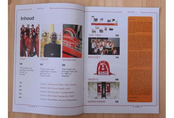 Solar Team Twente magazines - DSCN1183_637670695530733683