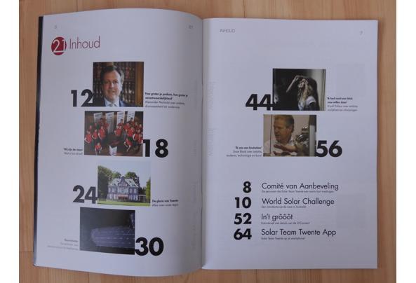 Solar Team Twente magazines - DSCN1184_637670695570999626