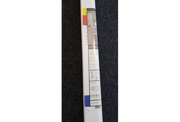 Kunststof panelen geschikt voor vochtige ruimtes - kunststof-panelen-etiket_637405294906772738