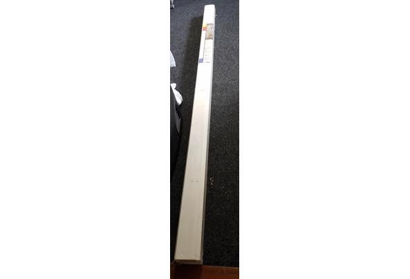 Kunststof panelen geschikt voor vochtige ruimtes - kunststof-panelen-geheel_637405294939443964