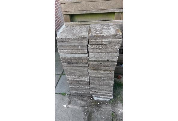 Tegels (30x30) - 20210702_200855