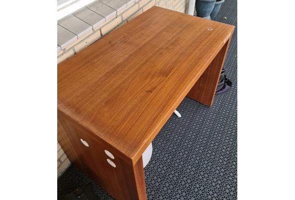 Bureau en/of tafel - 20210817_192331