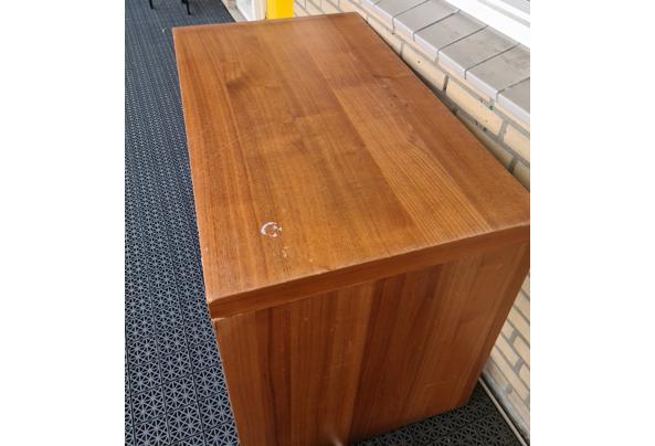 Bureau en/of tafel - 20210817_192336