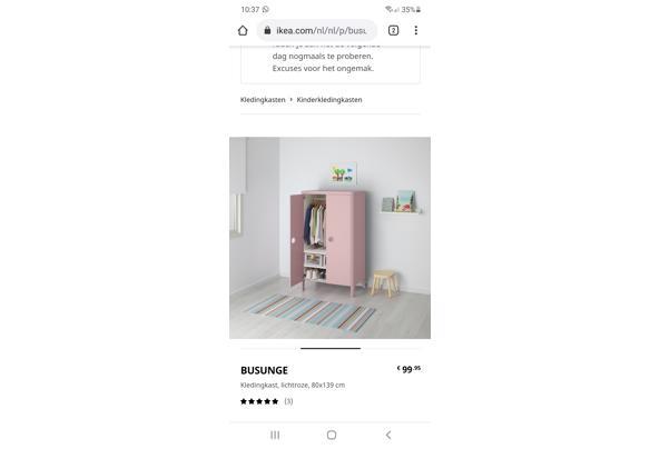 Kledingkast  - Screenshot_20210122-103722_Chrome