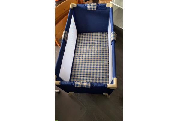Kinder campingbedje - WhatsApp-Image-2021-01-02-at-15-21-53