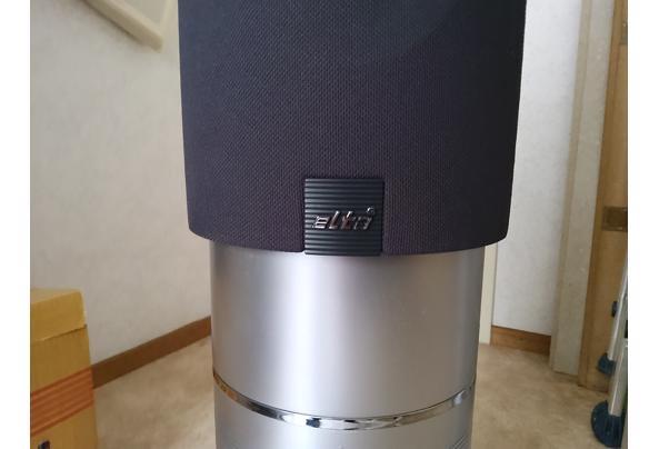 Speakers 2 st. - 20210420_131530