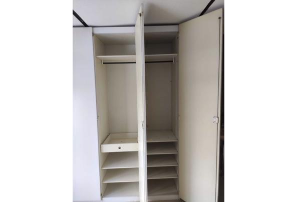 Interlubke kledingkast - A07518EE-FC74-4748-A78E-0674B4F0EC5C